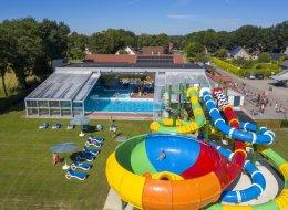 Het-waterpark-van-Vakantiepark-Capfun-de-Fruithof