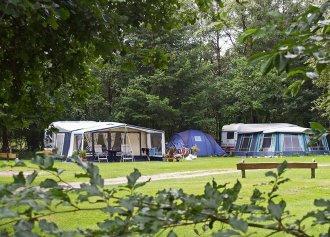 Goedkoop kamperen